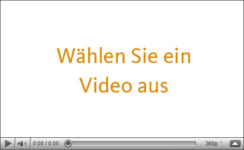 Videoplayer